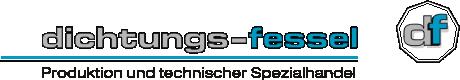 Dichtungs-Fessel GmbH